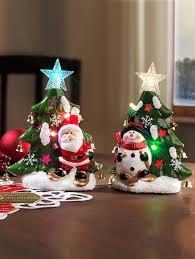 Amerikanisch Weihnachtsdeko Fenster Weihnachten In Europa