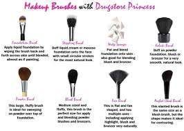 diffe brands and use makeup brush types best c lipsticks our top 10 stylecraze how