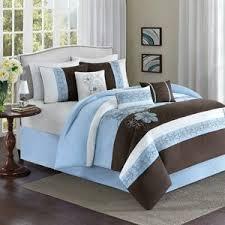 better homes and gardens comforter sets. Better Homes And Gardens Estella 7-Piece Bedding Comforter Set Sets D