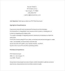 resume on indeed indeed resume headlines download resume indeed 2 indeed resume  meaning in kannada