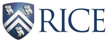 Undergraduate Admission Future Owls Rice University