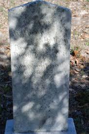 """Elizabeth Cathryn """"Kate"""" Holden (1855-1931) - Find A Grave Memorial"""