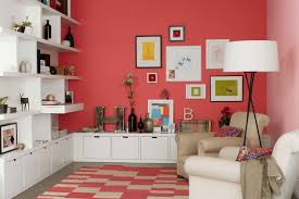 Wall Paint Colors Living Room Expert Tips For Choosing The Right Paint Color The Washington Post