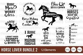 The largest data of free vector icons. Horse Lover Bundle Horse Svg Graphic By Cutfilesgallery Creative Fabrica In 2020 Valentines Monogram Svg Horse Lover Monogram Fonts