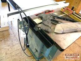 table saw dust collection plans table saw blade guard craftsman assembly dust collection collector plans table table saw dust collection