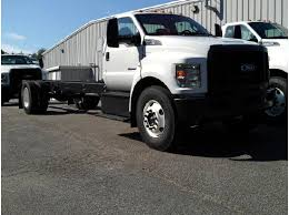 ford 6 7l powerstroke parts xtreme diesel performance 2018 2019 2017 f250 powerstroke hp diagram besides 7 3 powerstroke fuel bowl