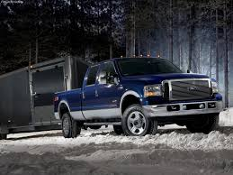 Awesome Ford Truck HD Wallpaper Free Download
