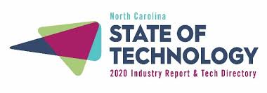 Nc Dit Org Chart Technology Trends Latest Technology Trends Technology