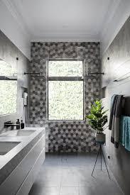 Sofa Walk In Tile Shower No Door Designs Bathroom Rustic Showers