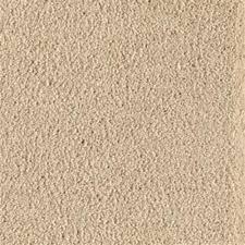 cream carpet texture. Manchester Gardens Cream Soda 741 Carpet Texture