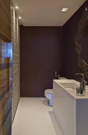 ... bathroom powder room ideas 45 luxurious powder room decorating ideas ...