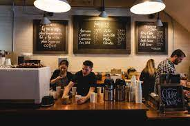 2,218 likes · 15 talking about this · 2,606 were here. Family Run Speciality Coffee Shops Thrive In Roseville Comstock S Magazine