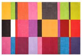 colorful rug colorful rug modern rugs throughout colorful rugs with regard  . colorful rug ...