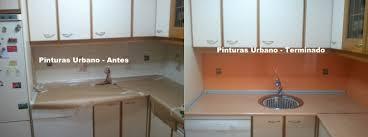 Azulejos Para Baño Cocina Adhesivos De Cerámica Piedra MUCHAS Ver Azulejos De Cocina