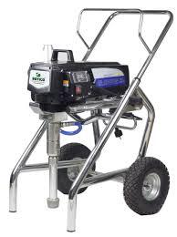 buvico airless paint sprayer bu 8830 sprayers best on tolexo