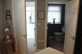 converting a garage into bedroom with ensuite best home interior