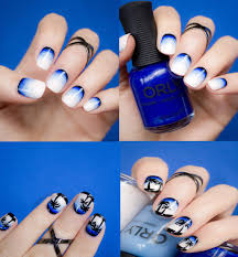 Fashion Nail Salon Android Apps On Google Play. Fashion Nail Art ...