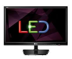 LG Monitor TV <b>29MT31S</b>   <b>29 LED</b> Personal TV <b>29MT31S</b> - LG ...