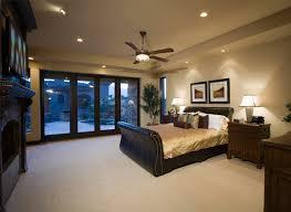 best lighting for bedroom. family room best lighting for bedroom h