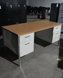 metal office desks. used metal desk desks office work i