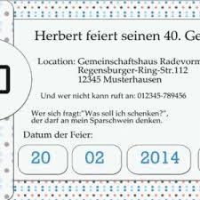 Sprüche Geburtskarten Liebenswert 25 Sprüche 30 Geburtstag Lustig