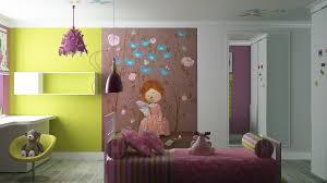 girl room paint ideasToddler Girls Room Paint Ideas