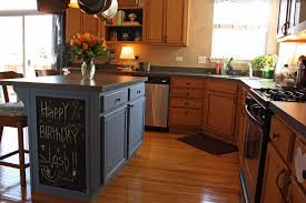 What Color White Should Paint My Kitchen Cabinets Gallery Also Awesome Design