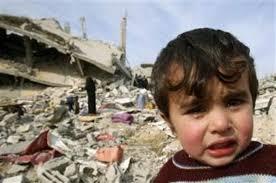 Image result for war devastation