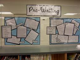bulletin board ideas for high school sets appears in bull bulletin bulletin boards are an excellent way for secondary school teachers to give visual reminders to students about the writing process