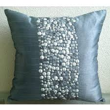 24 X 24 Pillow Covers
