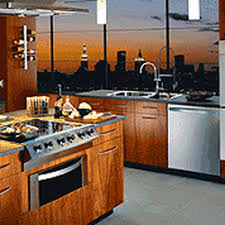 pacific sales kitchen home 18 photos kitchen bath 8300