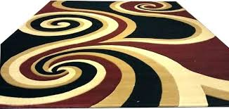 chocolate brown area rugs 8x10 cream rug astonishing on bedroom for impressive furniture fascinating outstanding large