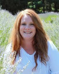 Shannon Johnson, Marriage & Family Therapist, Valparaiso, IN, 46383 |  Psychology Today