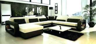 Modern Sofa Set Sets Designs For Living Room Charming Furniture With