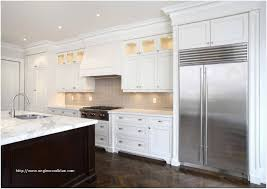 average cost to redo kitchen cabinets lovely lovely cost kitchen cabinets from home depot