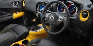 nissan juke 2015 interior. compact u0026 mini suv features small interior nissan juke 2015