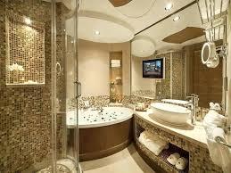 most beautiful bathroom designs luxury bathrooms fancy bathrooms hotel bathrooms luxury hotel bathroom bathrooms decor beautiful modern bathroom designs