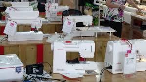 Expert Sewing Staff, Fabric, Patterns & Books | Ozark, MO &  Adamdwight.com