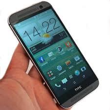 Nachrichten : HTC One M8 :: GSMchoice.com