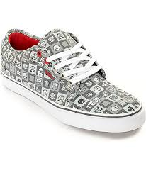 vans nintendo shoes. vans nintendo shoes n