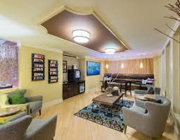 my home office plans. Contemporary Plans My Home Office Plans Awesome Fice Reviews Elegant Gables Park  Floor And Of  To