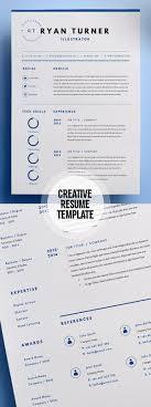 best images about resume ideas infographic creative resume templates cvtemplate resumetemplate cvresume minimalresume portfoliopage coverletter