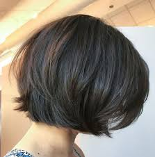 Hairstyles Edgy Pixie Haircuts With Long Angled Layers Engaging 60
