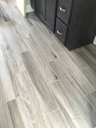 Types Of Flooring For Kitchens How To Pick Your Next Floor Ever Wondered The Difference Between