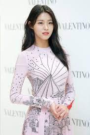 Seolhyun home-TH on Twitter: