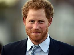 Caroline flack , prince harry , royals. Harry Styles And Prince Harry Here S What It S Like To Date Both Grazia