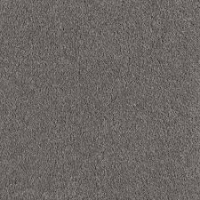 Grey carpet texture Tiled Velocity Color Fedora Grey Texture 12 Ft Carpet Home Depot Grays Texture Carpet Indoor Carpet The Home Depot