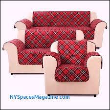 20 top plaid sofa scheme couch ideas furniture flair tartan plaid cover collection sure fit tar