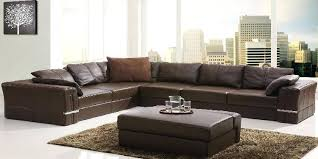 Top leather furniture manufacturers Modern Best Leather Sofa Brands Fresh Sofa Furniture Manufacturers Best Sofa Furniture Manufacturers Erikbuijs Best Leather Sofa Brands Fresh Sofa Furniture Manufacturers Best