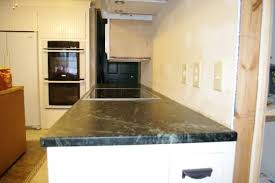 interior kitchen countertop overhang awesome the standard of a home guides sf gate inside 0